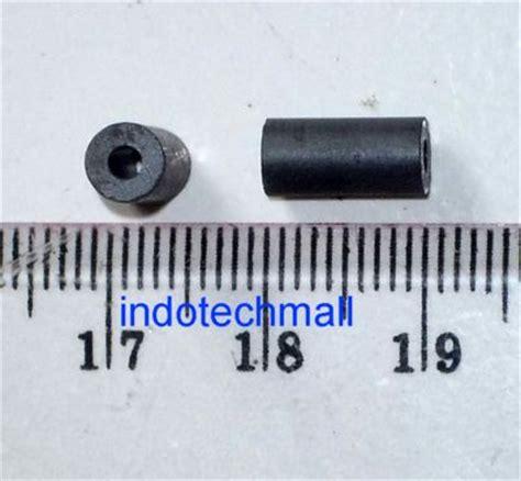 Kabel Dalam Gas Vespa 25 Pcs ferrite cl for cable kaskus archive