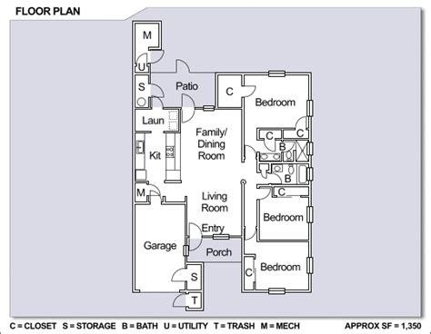 nb guam apra view neighborhood 4 bedroom single family nb guam apra view neighborhood 3 bedroom duplex style