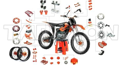 Ktm Motor Parts Motorcycle Parts For Ktm View Motorcycle Parts Tarazon