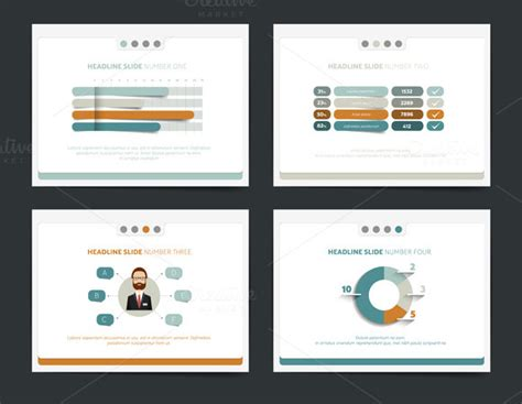 layout of tok presentation layout for tok presentation 187 designtube creative design