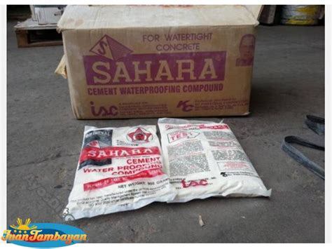 How To Paint Patio Floor Sahara Cement Waterproofing Compound Kee Soon