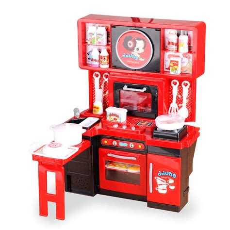 Sale Play Color K Limited Econeco Lulu Set By Tombow popular child kitchen buy cheap child kitchen lots from china child kitchen