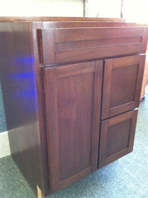 Sapele Cabinets by A Small Sapele Cabinet By Wrench Lumberjocks