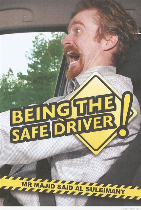 driving quotes  drivers images sayings