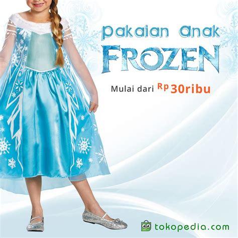 Pemborong Baju Frozen pemborong pakaian frozen pemborong pakaian frozen harga borong pakaian frozen free