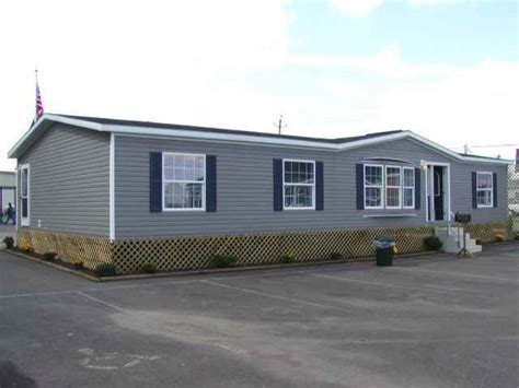 Titan Mobile Homes by Agl Homes Titan Sectional Modular Plans Titan