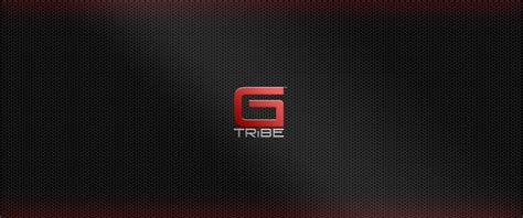 Gtribe Giveaway - gtribe best gamer community great giveaways gokuss7gamer