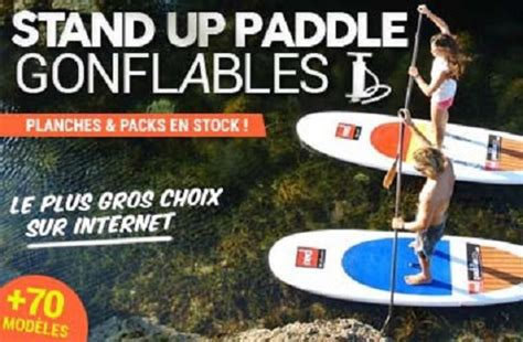 the l stand promo code code promo paddle stand up r 233 duction imm 233 diate