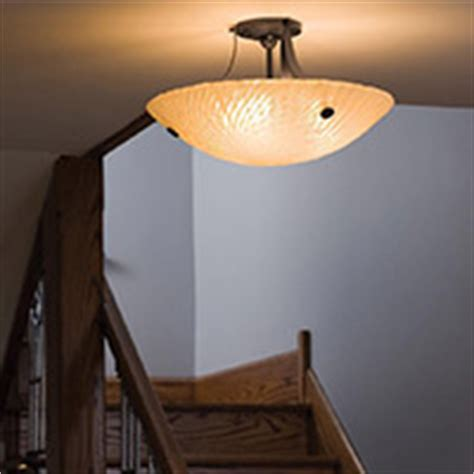 foyer lighting modern entryway foyer light fixtures at