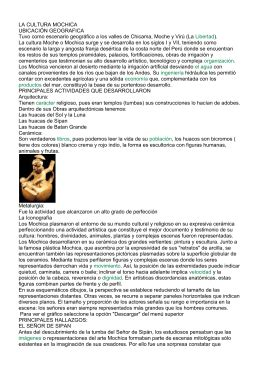 preguntas de cultura general arte 23 de octubre preguntas cultura general