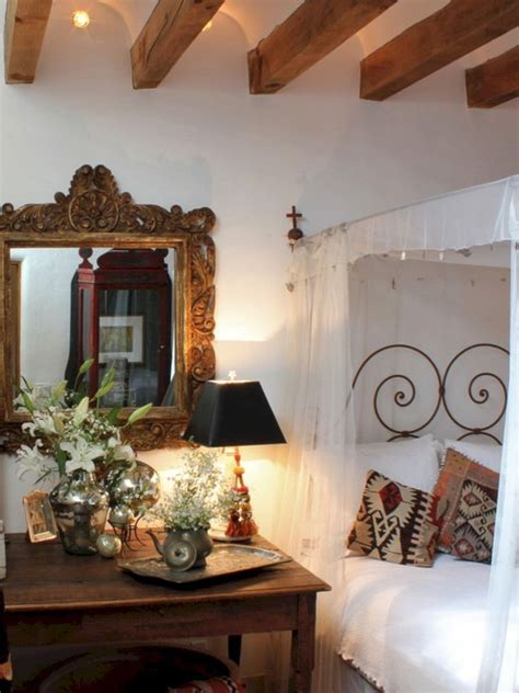 spanish style bedroom furniture 52 best and amazing spanish style bedroom furniture