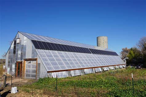 home greenhouse plans energy efficient green house plans house design plans