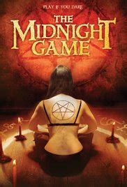 watch the hungover games online free putlocker putlocker watch the midnight game 2013 free online putlocker