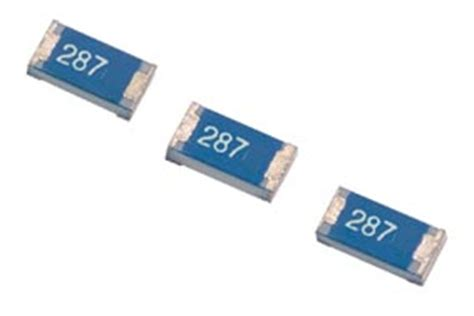 resistor smd 334 r 233 sistance 330k ohm 0 25wsm smd resistance 5 1206 quot 334 quot