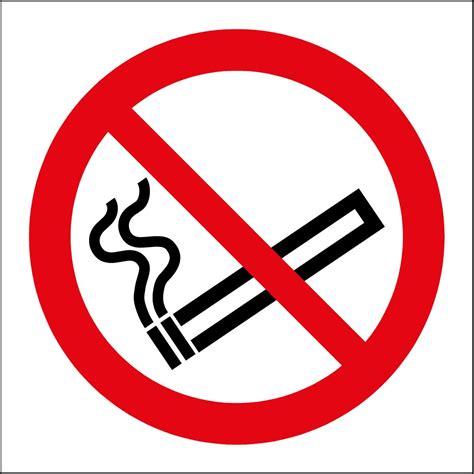 no smoking sign pics no smoking signs from key signs uk