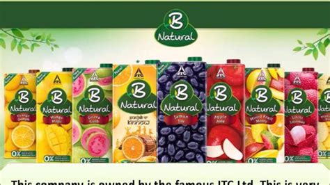 fruit juice brands top 10 best fruit juice brands in india
