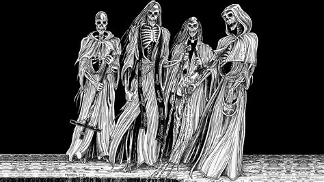wallpaper black metal 666 metal heavy metal black metal beherit occultism fresh new