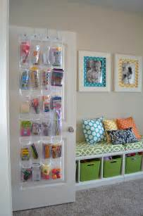 playroom ideas for small spaces the 5 best playroom organizing tools