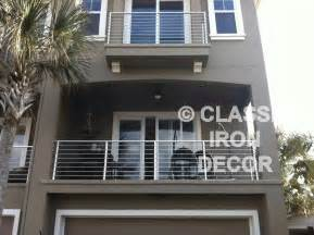 balcony railing design home design architecture