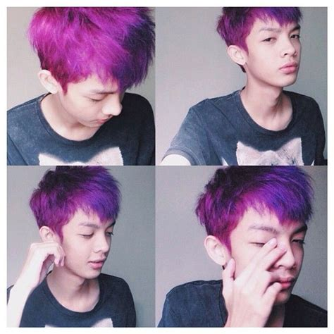 how to fade hair color fast how to make pink hair dye fade fast