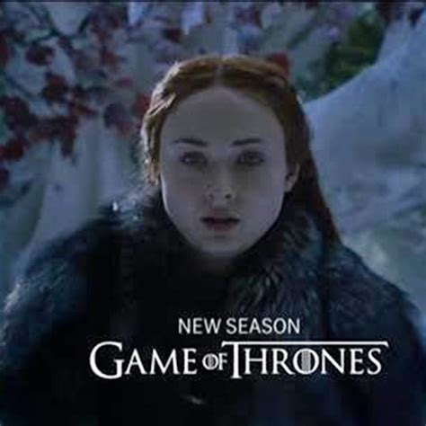 game of thrones season 7 winter has come 4k wallpapers game of thrones season 7 leaked pictures prove that winter