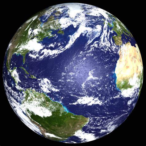sifat bumi goresan pena muhaira