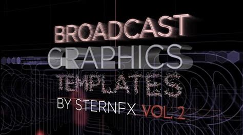 free after effects templates after effects tutorials