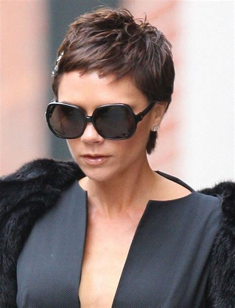 13 cool pixie hairstyles pixie cut 2015 pixie hairstyles and haircuts for 2017 how to choose the