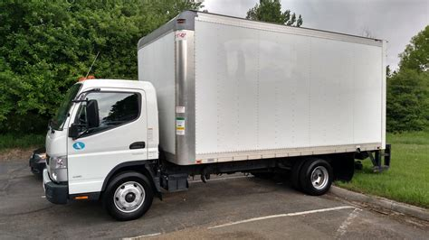 mitsubishi fuso 4x4 price 100 mitsubishi fuso 4x4 price the history of