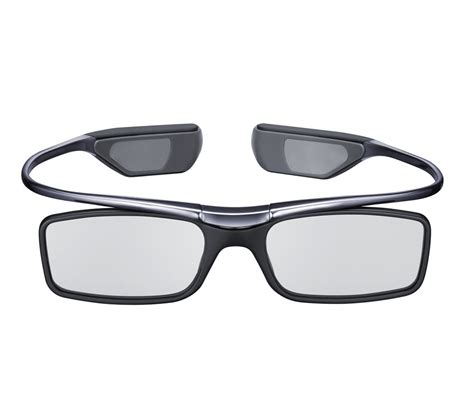 samsung 3d glasses shop for cheap television accessories and save