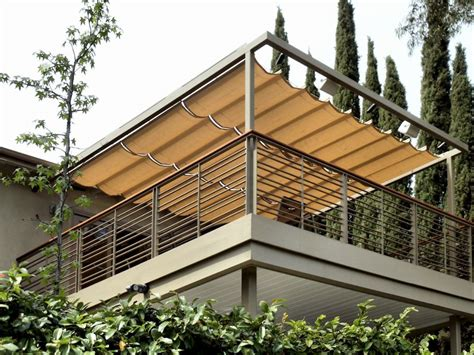 patio awning covers awnings patio covers cabanas more superior awning