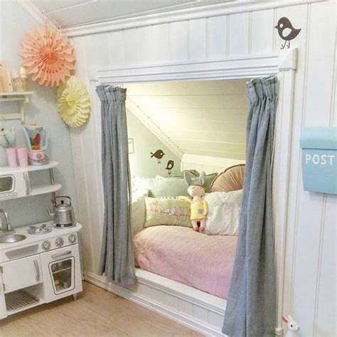 alcove bed 22 charming alcove bed designs that you must see amazing