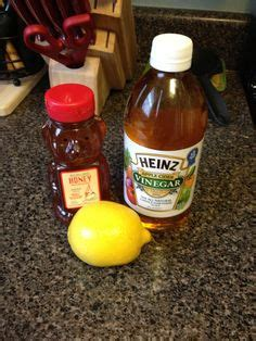 S Own Detox Toronto by Apple Cider Apple Cider Vinegar And The O Jays On