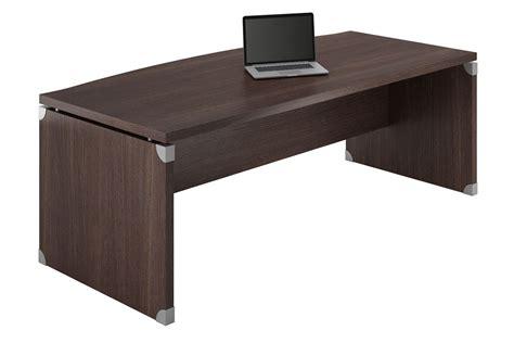 scrivania wenge x time work 05 scrivania da ufficio in laminato