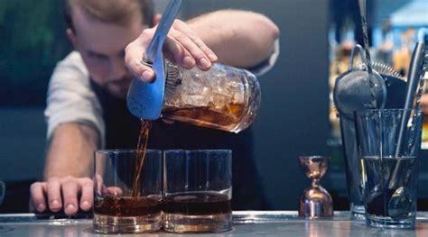 top bars in calgary 5 must try whisky bars in calgary daily hive calgary