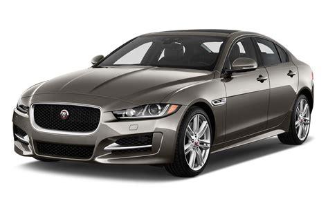 2019 Jaguar Xe Sedan by 2019 Jaguar Xe Sedan Lease Offers Car Lease Clo
