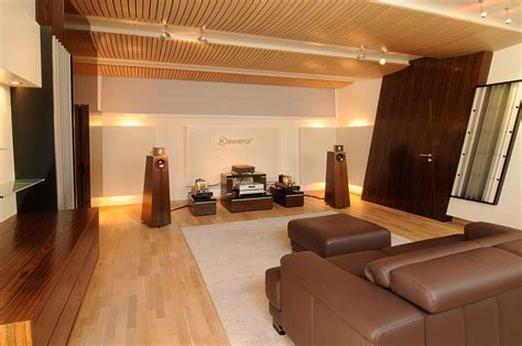 acustic room listening rooms room treatment kaiser acoustics germany high quality kawero speakers