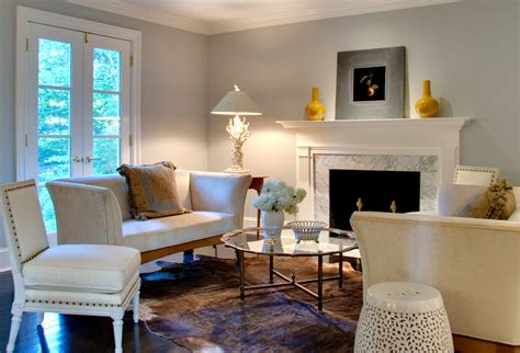white bedroom with traditional fireplace white bedroom white marble fireplace bedroom traditional with bedroom