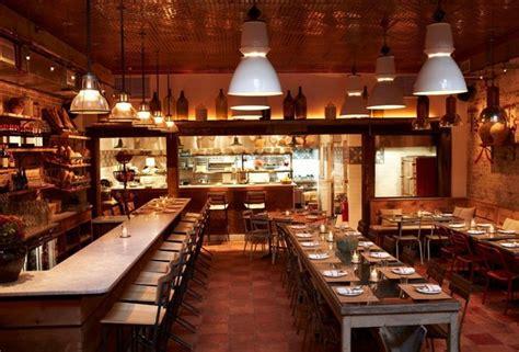 best new york italian restaurants best italian restaurants in nyc 14 excellent places to eat