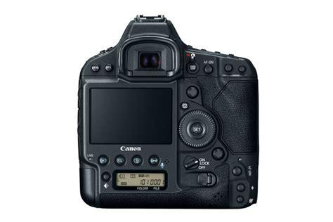 Canon Eos 1dx Ii eos 1d x ii