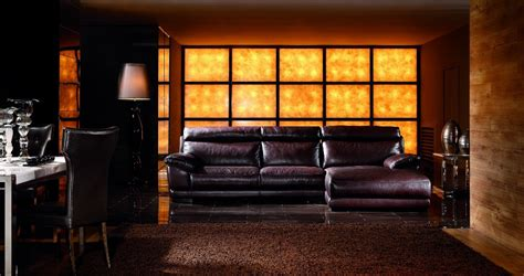 5036a high quality factory price home furniture living 8258 factory price high quality top grain genuine leather