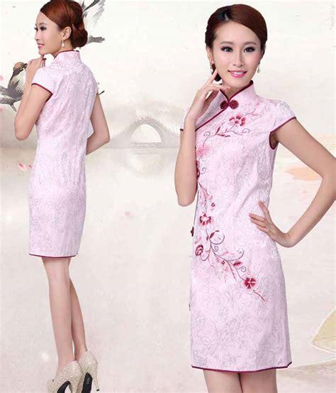 Baju Anak Cina Grosir Kaos Anak Karakter Termurah Baju Anak Import Cina