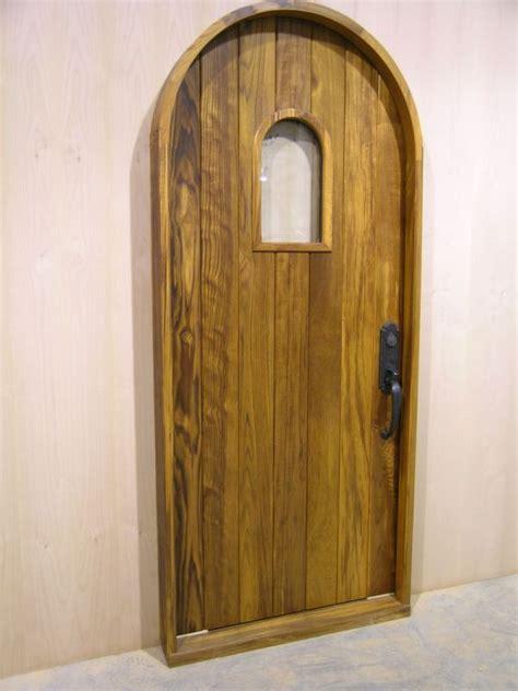 how to build a solid wood door solid wood door construction methods