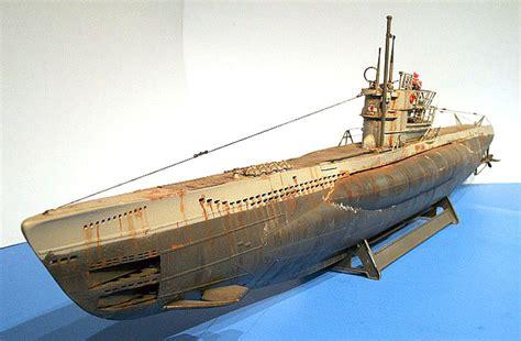 german u boats models revell germany 1 72 scale u boat july 2014 finescale
