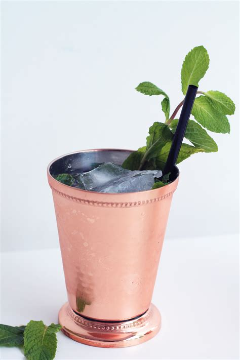 best bourbon for mint julep chocolate mint julep whiskey muse