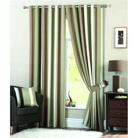 dreams n drapes dreams n drapes whitworth green readymade eyelet curtains