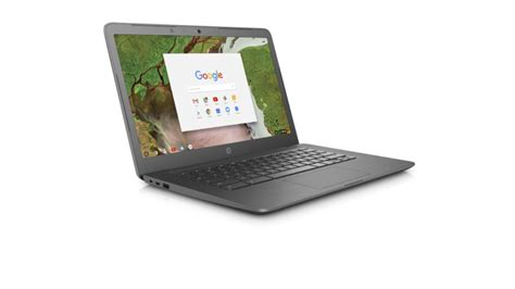 Hp Acer Anroid hp s newest pair of chromebooks pack usb type c and intel processors android authority