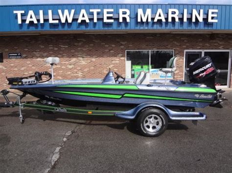 used bass boat motors bass boat without motor for sale