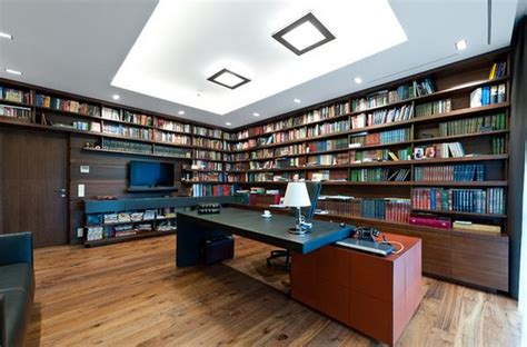 library office 62 home library design ideas with stunning visual effect