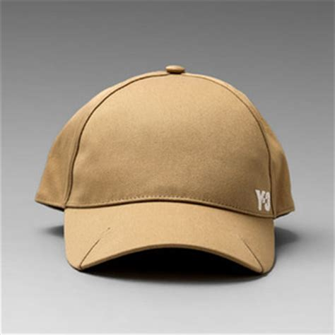 designer baseball caps cool